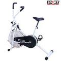 Xe đap luyện tập thể thao Sport1 SP-BF15W