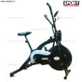 Xe đạp tập thể dục Sport -B16I