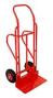 Xe đẩy 2 bánh XC-485 (tải trọng 300kg)