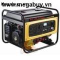 Máy phát điện KAMA 2500X