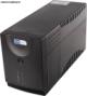 Bộ lưu điện UPS EATON ENV600H- 600VA/360W