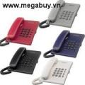 Điện thoại bàn (telephone) Panasonic KX-TS500