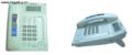 Điện thoại cố định (telephone) PANASONIC KX-TS880