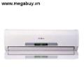 Máy lạnh Midea MSG-12CR