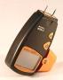Đồng hồ đo độ ẩm gỗ TigerDirect HMMD812