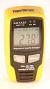 Đồng hồ đo độ ẩm và nhiệt độ TigerDirect HMAMT116