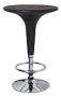 Bàn bar WX-2403