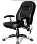 Ghế massage văn phòng Maxcare Max-999B
