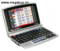 Kim từ điển GD-3200M