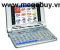 Kim từ điển GD-6000V