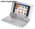 Kim từ điển GD-6100M