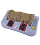 Massage chân đa năng Max-644A