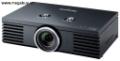 Máy chiếu Panasonic PT-AE4000