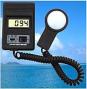 Máy đo cường độ sáng TigerDirect LMLX101