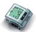 Máy đo huyết áp cổ tay LAICA BM1001