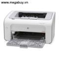 Máy in laser đen trắng HP LaserJet P1102 (CE651A)