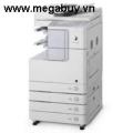 Máy photocopy Canon iR-2520