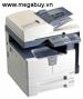 Máy photocopy TOSHIBA E-Studio255
