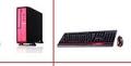 Máy tính để bàn FANTOM F320-A