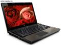Máy tính xách tay ( laptop) HP ProBook 4421s-XB678PA
