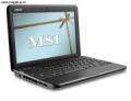 Máy tính xách tay (Laptop) MSI U100 N011- N280