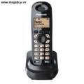 Tay con mở rộng Panasonic KX-TGA731 cho máy KX-TGA7331-KX-TGA7341