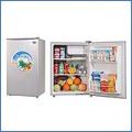 Tủ lạnh mini FUNIKI FR-51CD ( 50lít )
