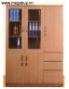 Tủ văn phòng cao cấp ROYAL HR-1960-3B