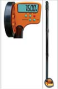 Xe đo khoảng cách TigerDirect DMMW100