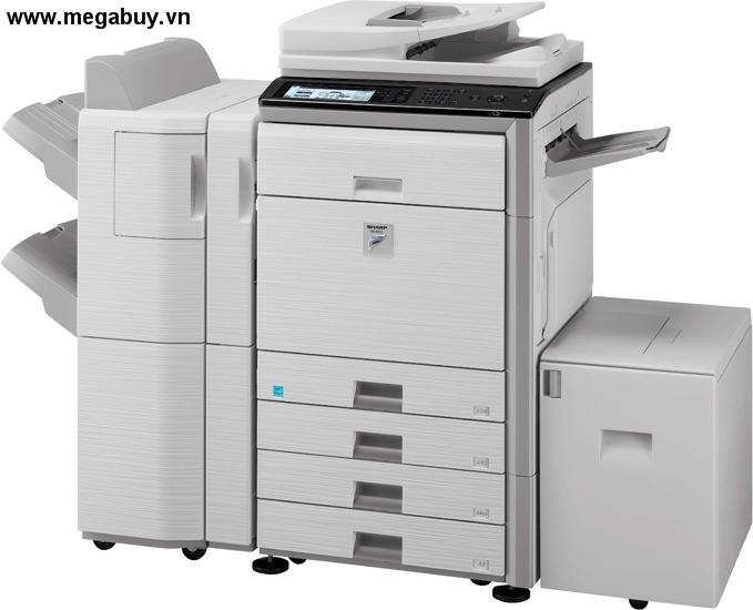 http://megabuy.vn/Images/Product/may-photocopy-sharp-mx-m453u_160371.jpg