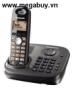 Điện thoại mẹ con Panasonic KX -TG 7331