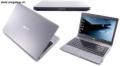 Máy tính xách tay (Laptop) Acer As3810T - 732G32Mn