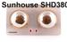 Đèn sưởi phòng tắm Sunhouse SHD3802
