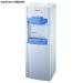 Cây nước nóng lạnh Sunhouse SHD9600