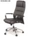 Ghế xoay da văn phòng GX208.1-HK