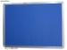 Bảng gim đa năng 1,2x1,8m
