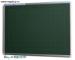 Bảng viết phấn cao cấp 1,2x1,4 m