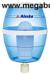 Bình lọc nước Alaska K20