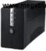 Bộ Lưu Điện Emerson PSA600BX - 600VA/360W