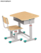 Bộ bàn ghế học sinh BHS03G