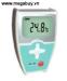 Bộ ghi nhiệt độ M&MPRO TMRC-600