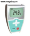 Bộ ghi nhiệt độ M&MPRO TMRC30