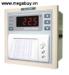 Bộ ghi nhiệt độ M&PRO TMDR-200B