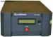 Bộ lưu điện EcoStore ES1500, 1500 VA, 12VDC