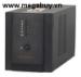 Bộ lưu điện SANTAK BLAZER 1400EH - 1400A/840W