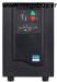 Bộ lưu điện UPS EATON EDX10KHXL