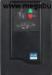 Bộ lưu điện UPS EATON EDX30K4E