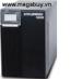 Bộ lưu điện UPS HYUNDAI HD-10K2 (7Kw)