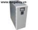 Bộ lưu điện UPS HYUNDAI HDi-30K3