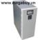 Bộ lưu điện UPS HYUNDAI HDi-5K1 (5KVA; 4KW)